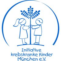 initiative-krebskranke-kinder