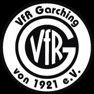 logo_vfr_2013