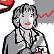 Christa Sauer Buchhaltung