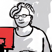 Elfriede Plötz Kundenberatung